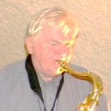 Daniel Ossig