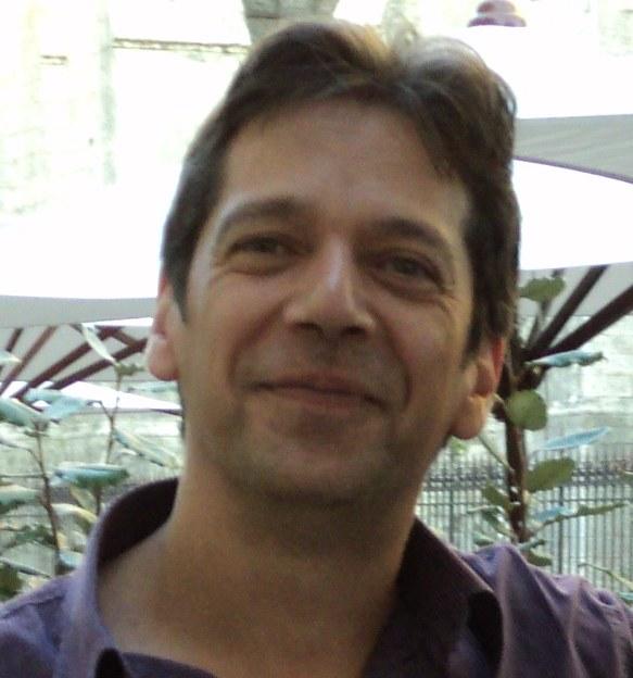 Ivan Chavez