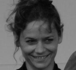 SophieAlour