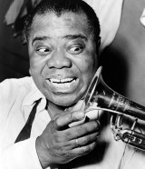 Louis_Armstrong_NYWTS_3-public-domain-sm