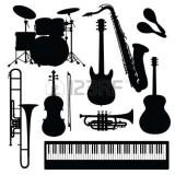 46081420-conjunto-de-instrumentos-musicales-aislados-en-blanco-ilustraci-n-vectorial