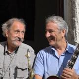 Duo Villeger-Perez - copie