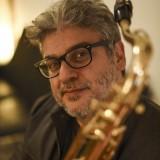 Sergio Galvao - copie