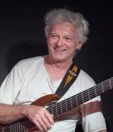 José Fallot